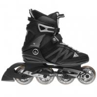 K2 FIT 80 Inline Skates pentru Barbati