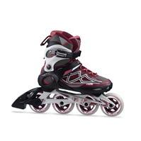 Fila Primo Air Flow Inline Skates pentru Femei