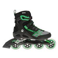Rollerblade Macroblade 84 Inline Skates pentru Barbati