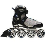 Rollerblade Formula90 Sn83
