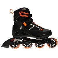 Rollerblade Macro 80 Inline Skates pentru Barbati
