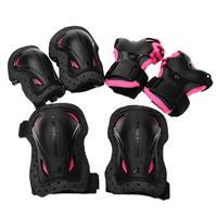 Rollerblade Protective Gear de fete Junior