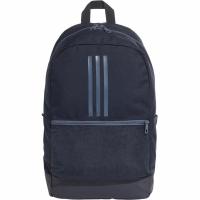 Rucsac Adidas clasic BP 3S , bleumarin DZ8263