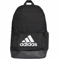 Rucsac Adidas clasic BP Bos negru DT2628