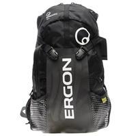 Rucsac Ergon BX3 Hydration Marathon