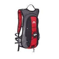 Rucsac hidratare Mirror Red Trespass