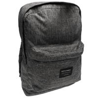 Rucsac Jack and Jones and Basic Logo