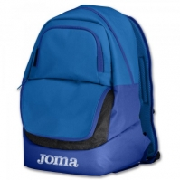 Rucsac Joma Diamond II Royal  5 U