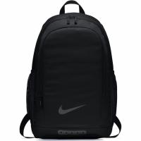 Rucsac Nike Academy negru BA5427 010