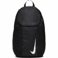 Rucsac Nike Academy Team negru BA5501 010