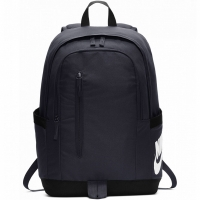 Rucsac Nike All Access Soleday BKPK 2 bleumarin BA6103 451
