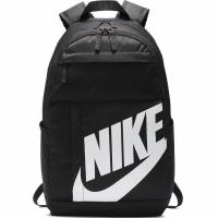 Rucsac Nike Elemental BKPK 20 negru BA5876 082