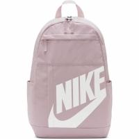 Rucsac Nike Elemental mov BA5876 516