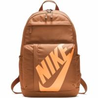 Rucsac Nike Elemental portocaliu BA5381 810