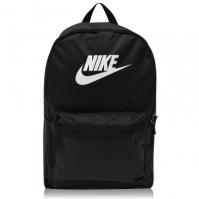 Rucsac Nike Heritage 2.0