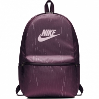 Rucsac Nike Heritage BA5761 609