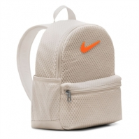 Rucsac Nike Mini Base