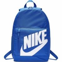 Rucsac Nike Y Elemental BKPK FA19 albastru BA6030 480 copii