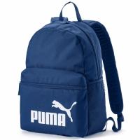 Rucsac Puma Phase albastru 075487 09