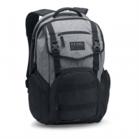 Rucsac Under Armour 1298441