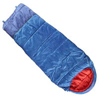 Sac de Dormit Gelert Hibernation 400 Juniors