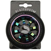 Blazer Pro Chro ScterWhl81