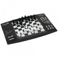 Sah Electronic Elite Chessman