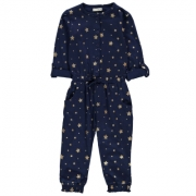 Crafted Jumpsuit Child de fete