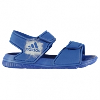 Sandale adidas Alta Swim de baieti Bebe