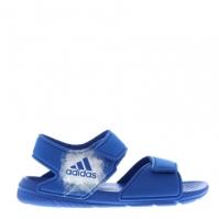 Sandale adidas Alta Swim de Copii