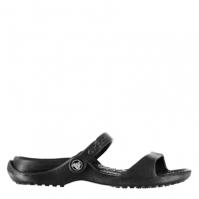 Sandale Crocs Cleo pentru Femei