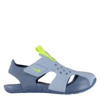 Nike Sunray Protect Inf92