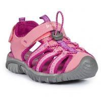 Sandale fete Nantuket Candy Trespass