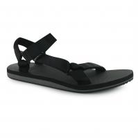 Sandale Gelert EVA pentru Barbati