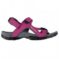 Sandale Karrimor Antibes Junior