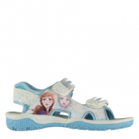 Sandale Character de Copii