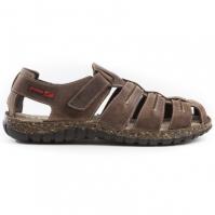 Sandale piele barbati Joma Soporto 924 maro