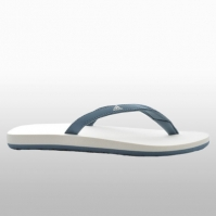 Sandale si papuci Adidas Eezay Flip Flop Femei