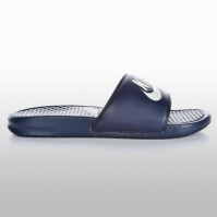 Sandale si papuci Nike Benassi Jdi Barbati