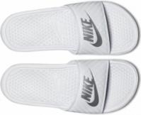 Sandale si papuci Nike Benassi Jdi Femei