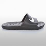Sandale si papuci Nike Kawa Shower Barbati
