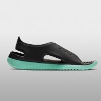 Sandale si papuci Nike Sunray Adjust 5 (gsps) Baietei