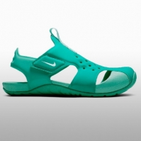 Sandale si papuci Nike Sunray Protect 2 (ps) Fetite