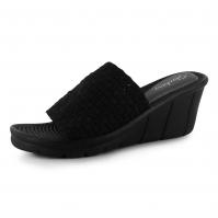 Sandale Skechers Promenade pentru Femei