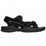 Sandale Slazenger Wave pentru Barbati