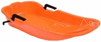 Sanie HAMAX SNO GLIDER portocaliu / 504105