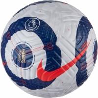 Scripture ?? Ka NoĹźna Premier League Nike Flight Bial ?? A-albastru-rosu CQ7147 101