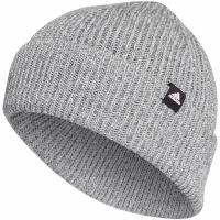 Sepci Adidas OSFM Meriono Wool Woolie Zne gri GE0593 pentru Barbati