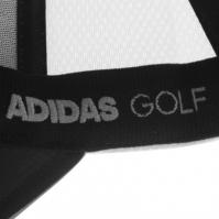 Seapca adidas Tour RDR pentru Barbati