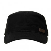 Firetrap Army Hat
